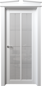 Межкомнатная дверь S 14 «Корсика»