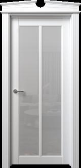 Межкомнатная дверь S 14