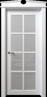 Межкомнатная дверь S 18