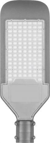 Уличный светодиодный светильник 30LED*30W AC230V/ 50Hz цвет серый (IP65), SP2921