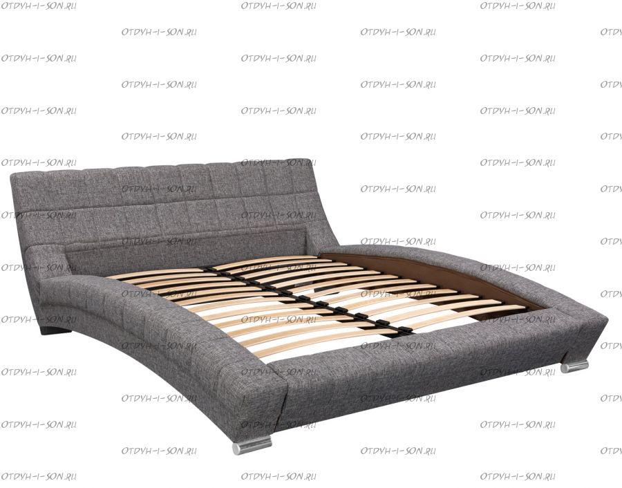 Кровать Флавия Flavia (б/о)