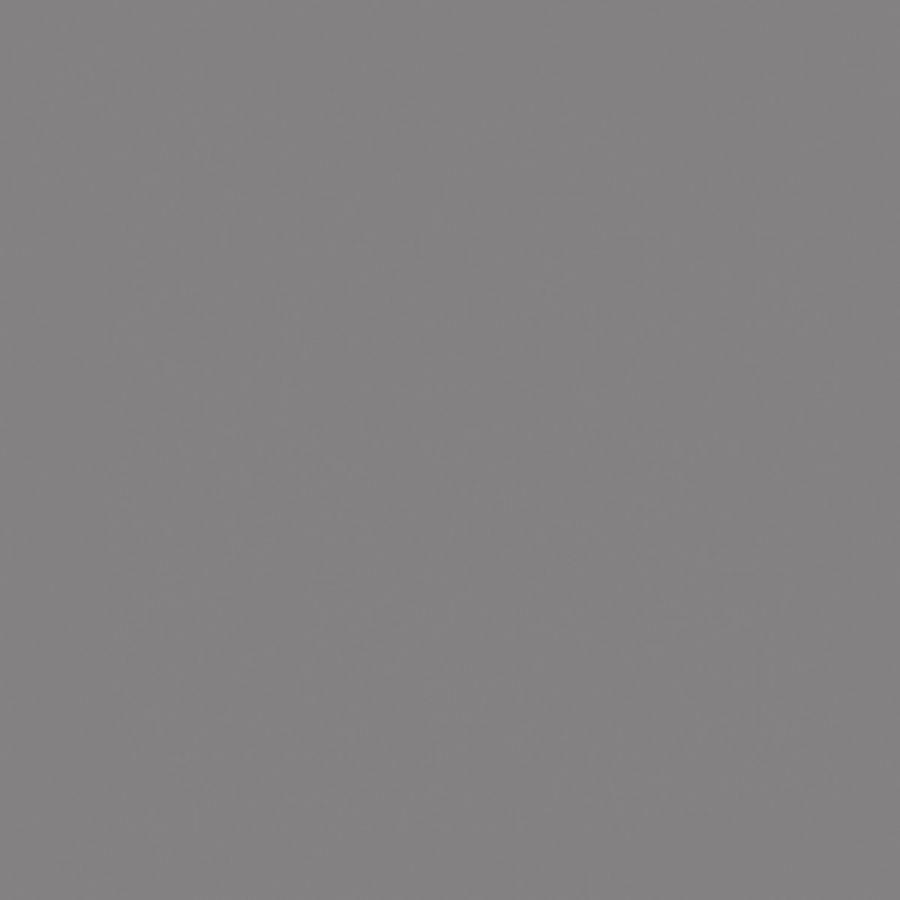 ЛДСП 0171 PE;MG;BS Серый Шифер 16*2800*2070 Кроношпан