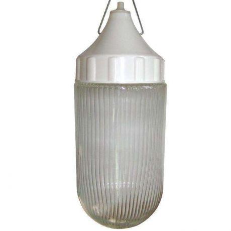 Светильник НСП 03-60-002 Конус IP65