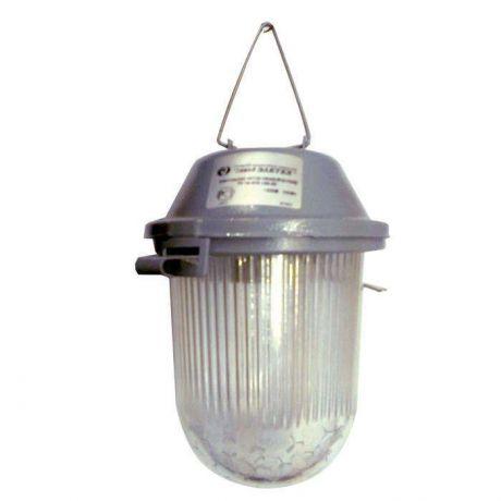 Светильник НСП 02-100-001 Желудь А IP52