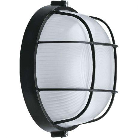 Светильник ЛОН 94 812 NBL-R2-60-E27/BL 1х60Вт E27 IP54