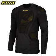 Защита тела Klim Tactical