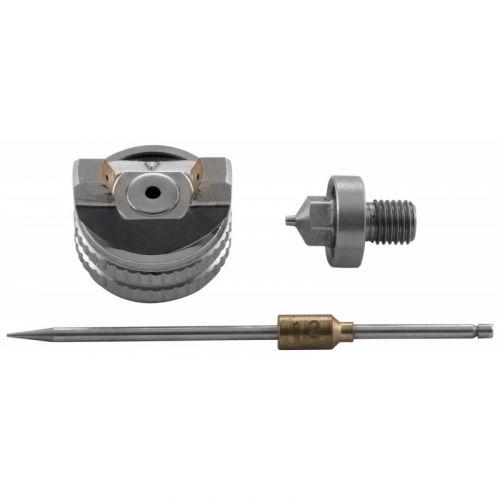 JA-6112-N Сменная дюза 1,2 мм для краскопульта JA-6112