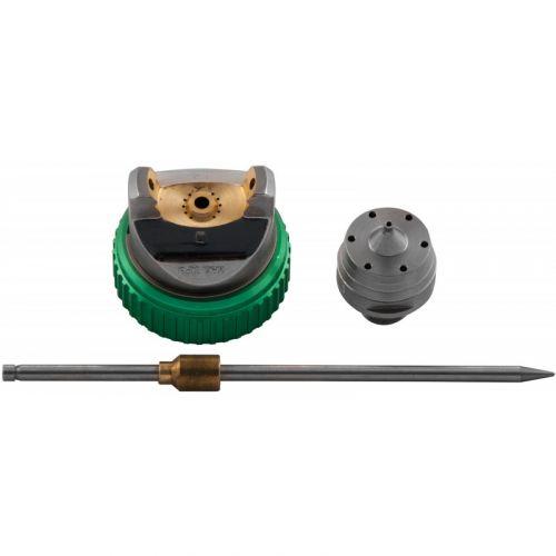 JA-HVLP-1080GN Сменная дюза 1,3 мм для краскопульта JA-HVLP-1080G
