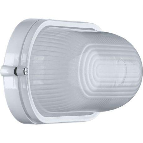 Светильник ЛОН 94 800 NBL-O1-60-E27/WH 1х60Вт E27 IP54