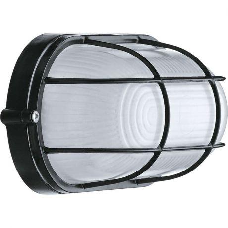 Светильник ЛОН 94 808 NBL-O2-60-E27/BL 1х60Вт E27 IP54