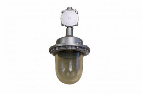 Светильник взрывозащищенный Фсп 57-40-001 ухл1 (ВЗГ-200)