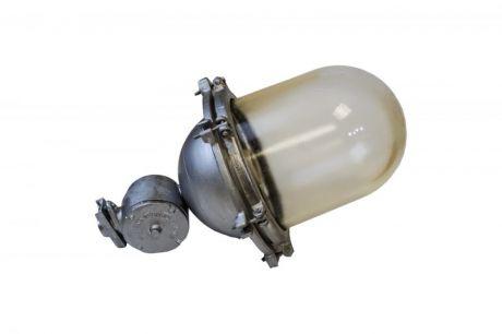 Светильник взрывозащищенный Нсп 23-200-001 ухл1