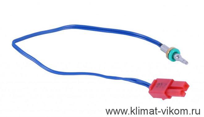 Датчик температуры ГВС ACE 13-40K, Coaxial 13-30K, (30002643A) арт. BH1403071A