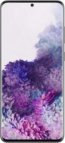 Samsung Galaxy S20+ 128Gb Black купить в Москве дешево: цена на Самсунг Гэлакси С20+ Черный  с официальной гарантией, доставка по Москве и области - XTEXNO.RU +7(499)394-25-28