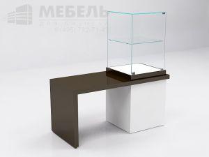 VIP стол для клиентов