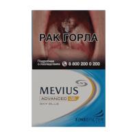Сигареты mevius купить спб купить в смоленске жидкость для электронных сигарет