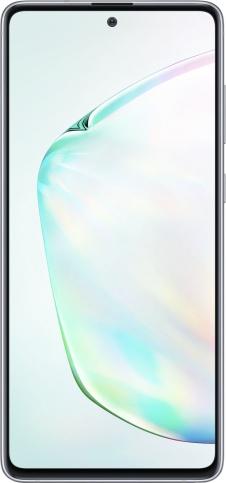 Samsung Galaxy Note 10 Lite 128Gb Aura