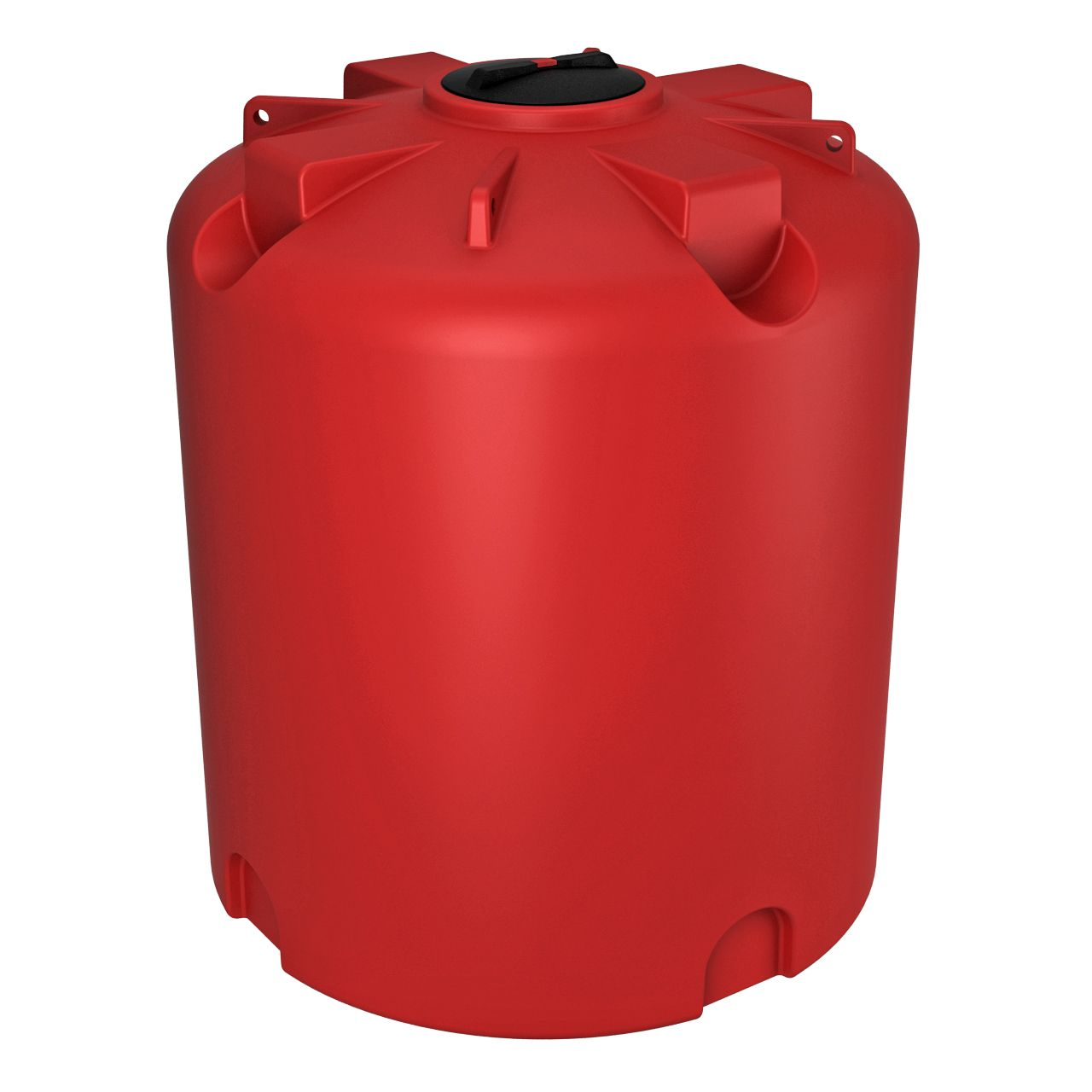 Емкость для КАС TR 10000 литров