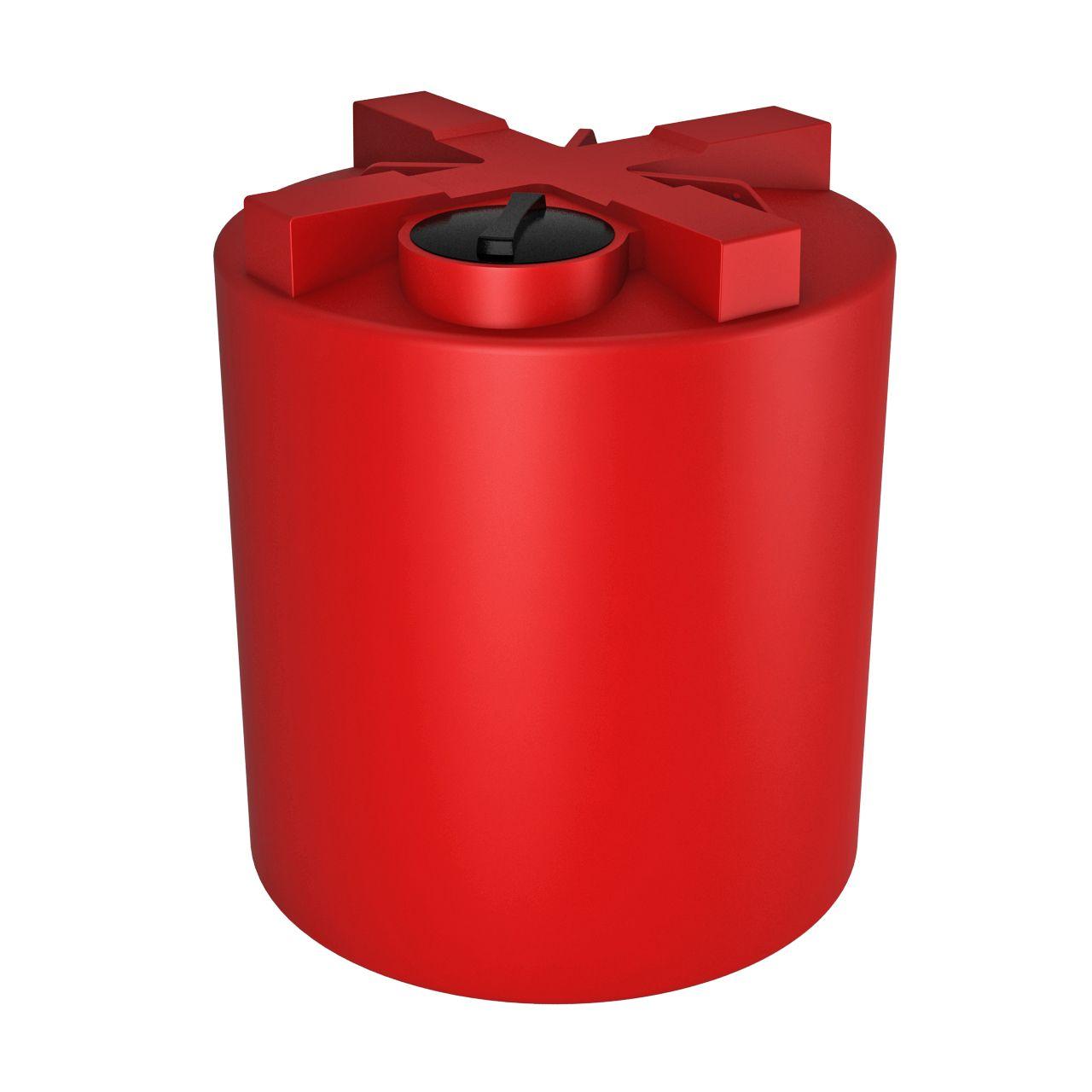 Емкость для КАС T 10000 литров