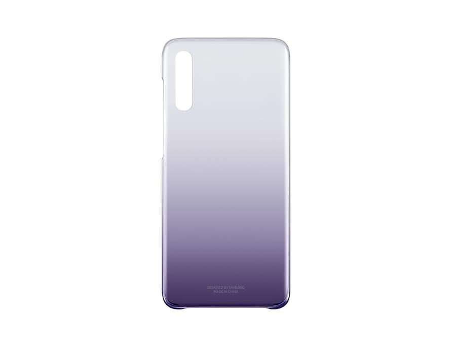 Чехол-Накладка Samsung Galaxy A70
