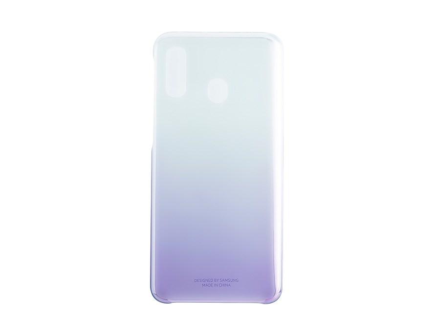Чехол-Накладка Samsung Galaxy A40