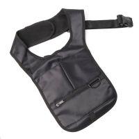 Мужская сумка скрытого ношения Hidden Underarm Shoulder Bag_5