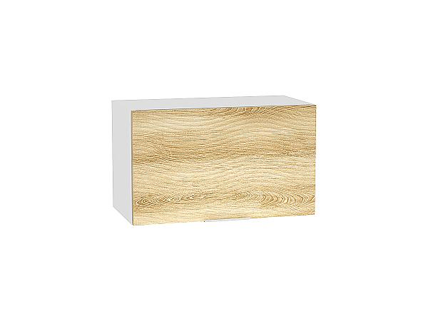 Шкаф верхний Терра ВГ600W (Ель карпатская)