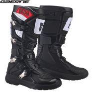 Ботинки Gaerne GX-1 Evo, Черные