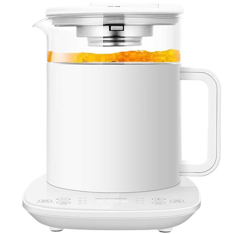 Чайник Xiaomi Ocooker Multi-Functional Hot Pot CS-YS01