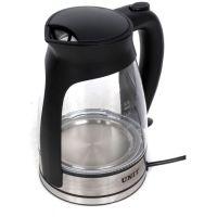 Чайник UNIT UEK-241