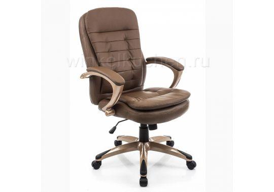 Компьютерное кресло Palamos коричневое