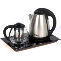 Чайный набор UNIT UEK-232
