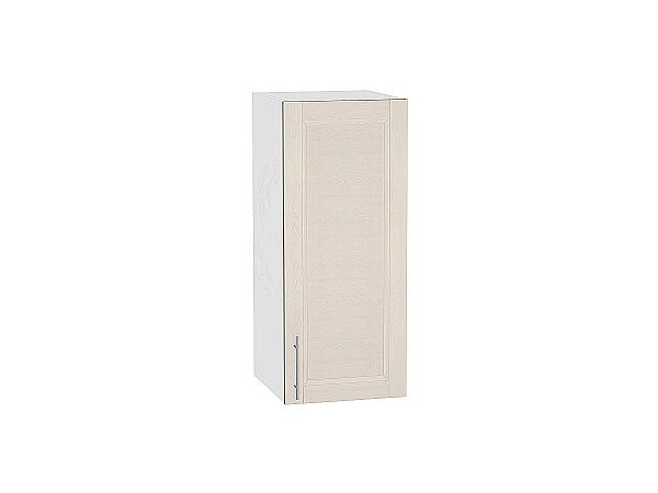 Шкаф верхний Сканди В300 Cappuccino Softwood