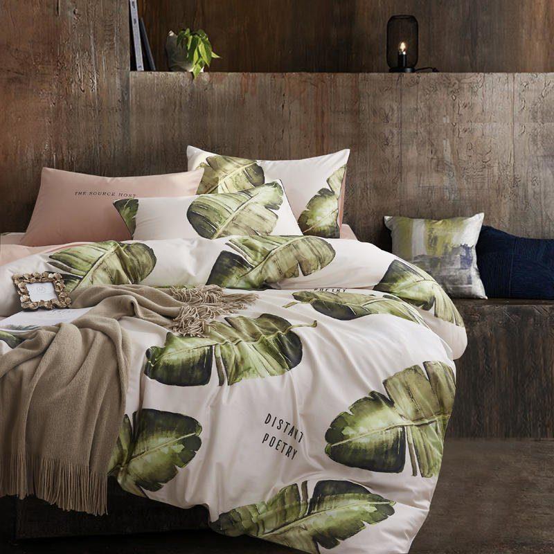 Комплект постельного белья Сатин Премиум CPA002