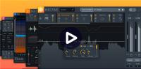 [Liveclasses] Izotope Nectar 3: комбайн для обработки голоса (Артур Орлов)