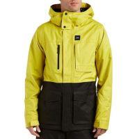 Куртка мужская [dressmaking_courses]