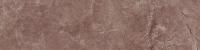 Фартук (стеновая панель) для кухни Непал