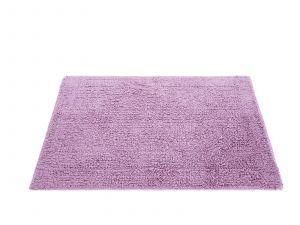 """Коврик для ванной """"MODALIN"""" FLET 40x60 см 1/1 Розовый"""