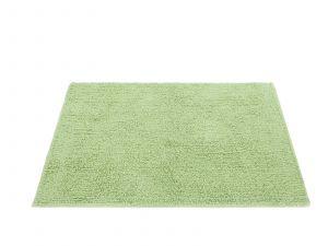 """Коврик для ванной """"MODALIN"""" FLET 40x60 см 1/1 Зеленый"""