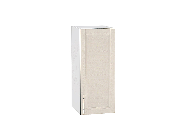 Шкаф верхний Сканди В309 Cappuccino Softwood