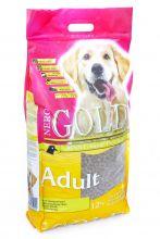 NERO GOLD для взрослых собак крупных пород 18 кг