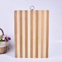 Доска разделочная из бамбука_6