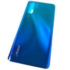 крышка Huawei P30 Pro
