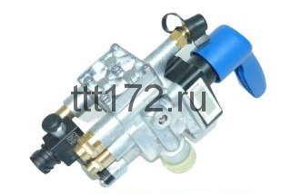 338061201 Регулятор положения кузова (прицеп) Schmitz