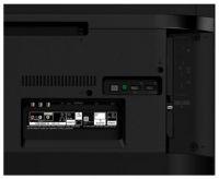 Sony KD-43XG8096 описание