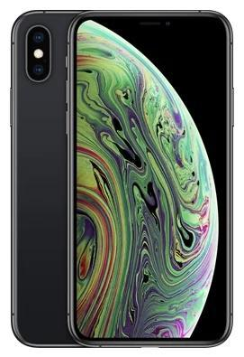 Apple iPhone Xs 256GB EU