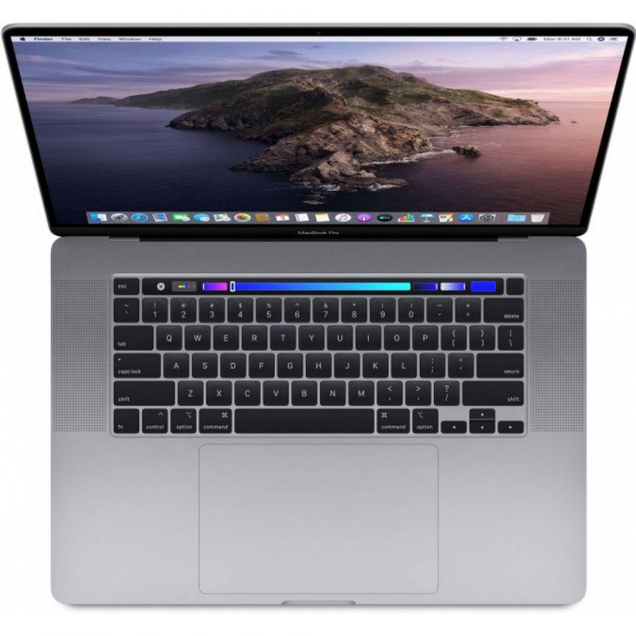 "Apple MacBook Pro 16"" 2,6 GHz/512Gb/16Gb (2019) MVVL2"