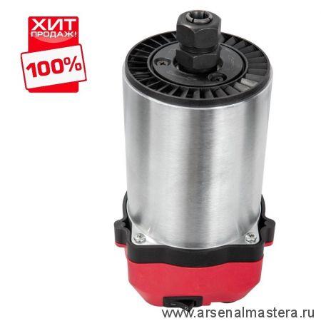 Двигатель фрезерный универсальный 1,8 кВт 230 В JET JRM-1 10000081 ХИТ!