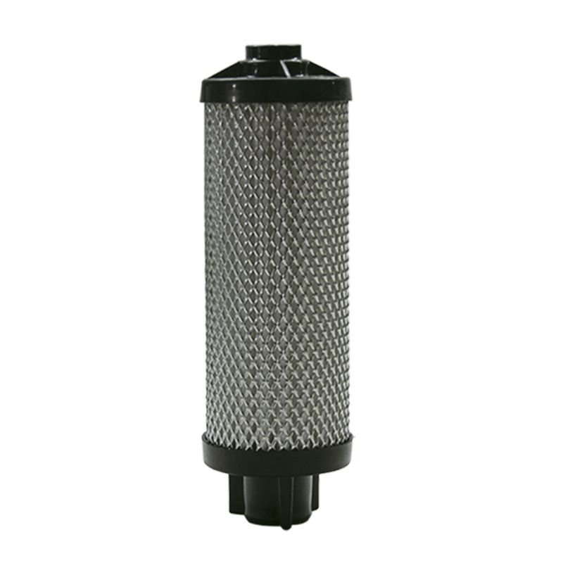 Jeta JAC369 Сменный угольный фильтрующий элемент для очистки воздуха от частиц влаги и запахов, применяется для фильтр группы АС6003