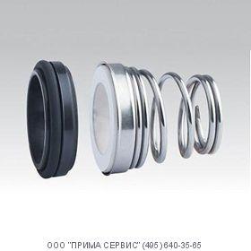 Торцевое уплотнение Ebara 3D 50-125